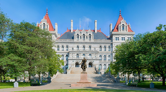New York Mesothelioma Lawyers Asbestos Lawsuits Rmq Law Firm